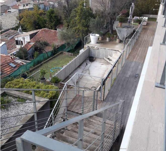 1-renovation-piscine-avant-renovation-web
