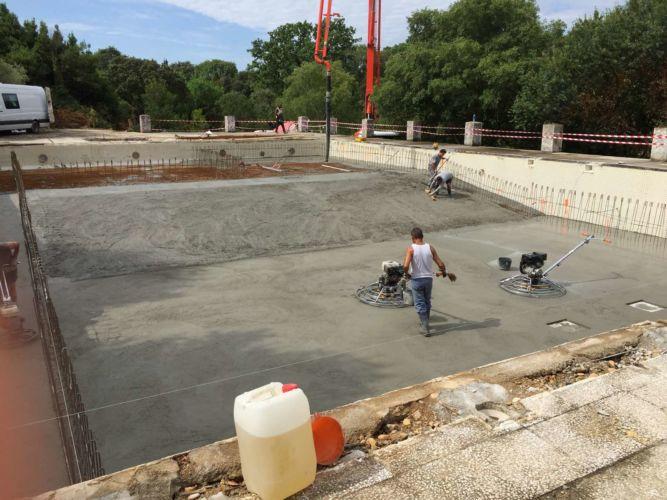 11-renovation-piscine-pendant-renovation-web