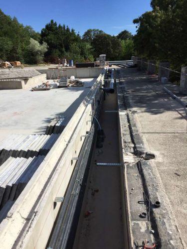 12-renovation-piscine-pendant-renovation-web