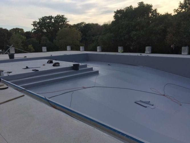 13-renovation-piscine-pendant-renovation-web
