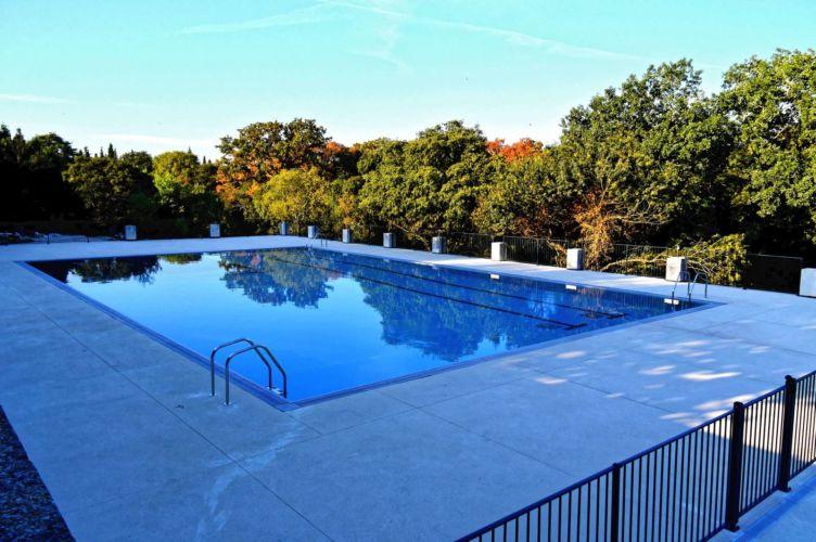 15-renovation-piscine-apres-renovation-web