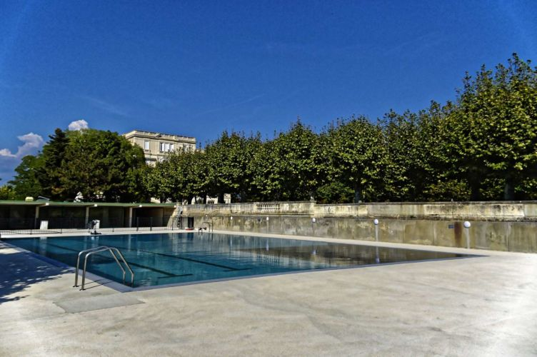 16-renovation-piscine-apres-renovation-web