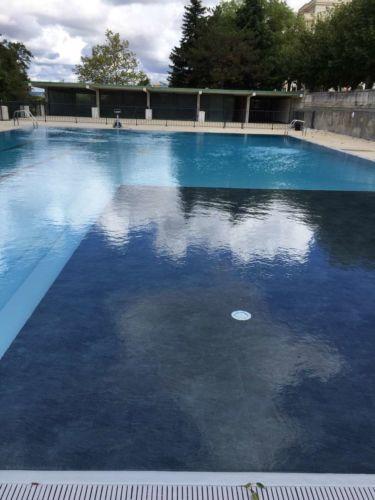17-renovation-piscine-apres-renovation-web