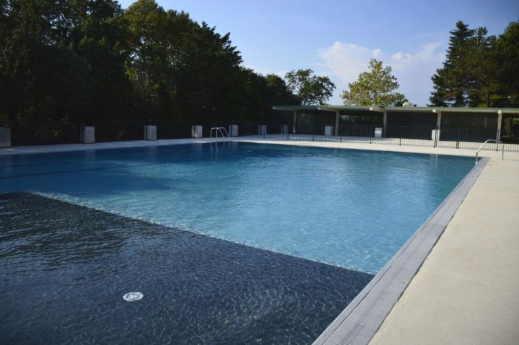 18-renovation-piscine-apres-renovation-web