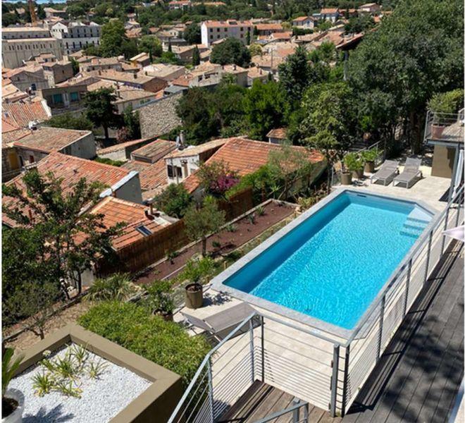 2-renovation-piscine-apres-renovation-web