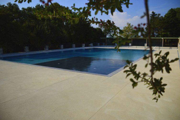 20-renovation-piscine-apres-renovation-web