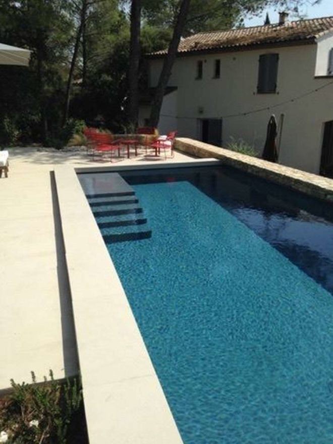 27-piscine-touch-elegance-web
