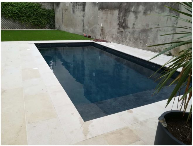 29-piscine-touch-elegance-web