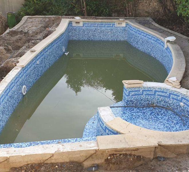 3-renovation-piscine-avant-renovation-web