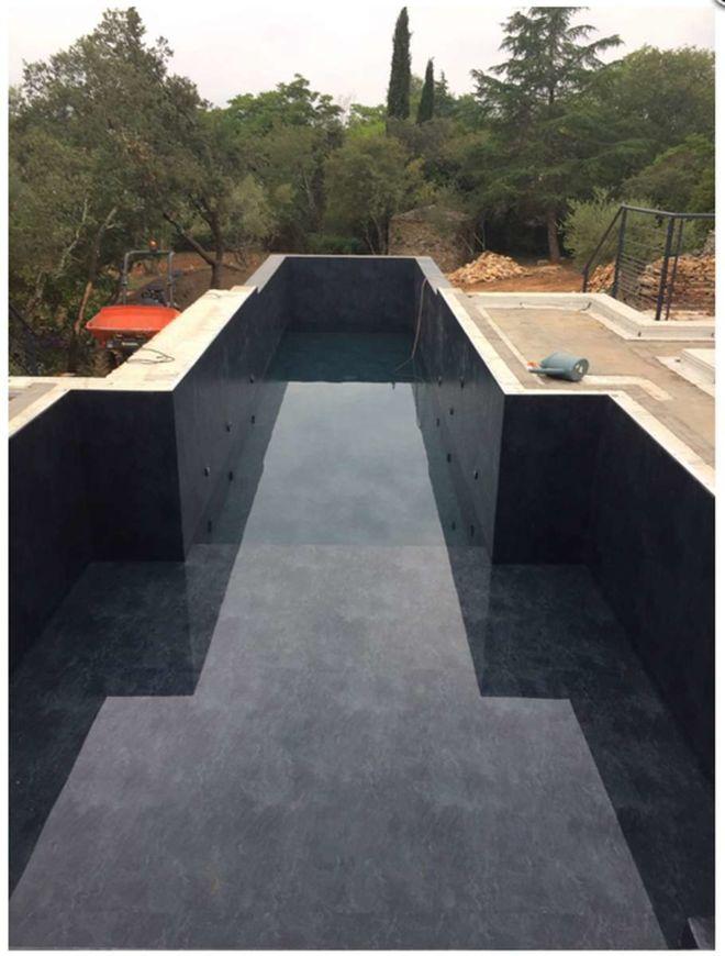 30-piscine-touch-elegance-debordement1-web