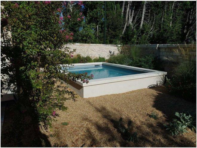 32-piscine-bassin-web