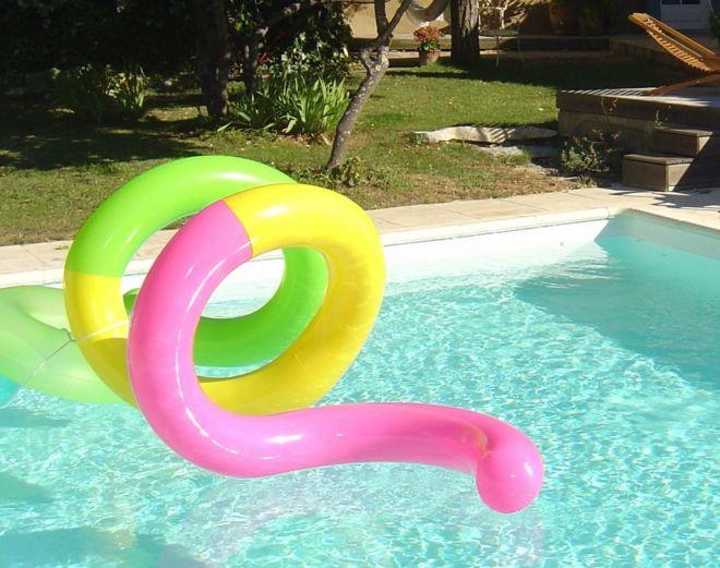 40-piscine-gel-coat-web