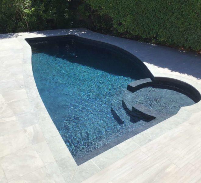 5-renovation-piscine-apres-renovation-web
