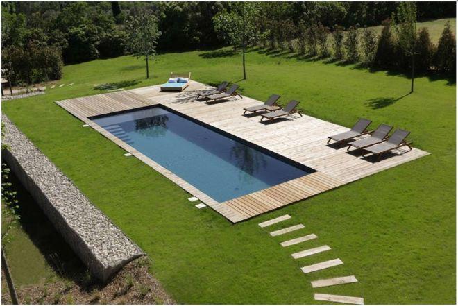 53-piscine-touch-elegance-web