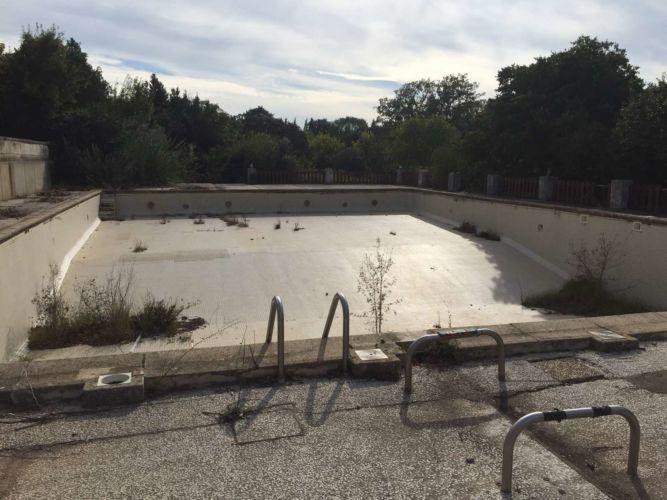 6-renovation-piscine-avant-renovation-web
