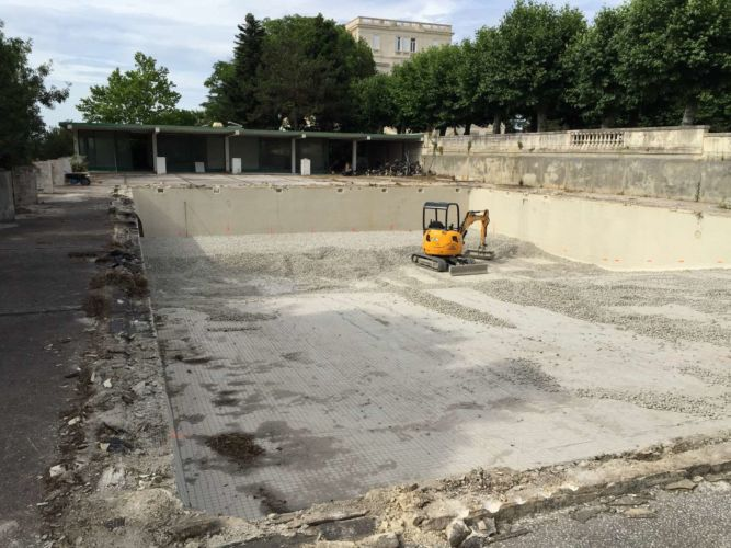 7-renovation-piscine-avant-renovation-web